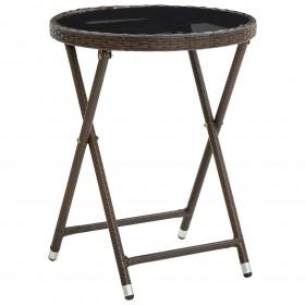 izvelkams stūra dīvāns, melna mākslīgā āda