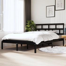 virtuves krēsli, 2 gab., zaļš audums