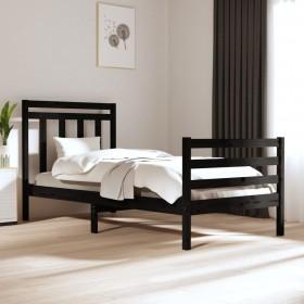 atpūtas krēsls, gaiši brūna āda