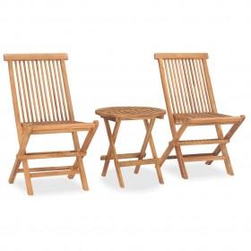 šūpuļkrēsls, brūna dabīgā āda, mango masīvkoks