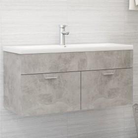gultas rāmis, balts, priedes masīvkoks, 180x200 cm