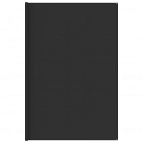 gultas rāmis, pelēks, priedes masīvkoks, 120x200 cm