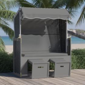 gultas rāmis, medus brūns, priedes masīvkoks, 140x200 cm