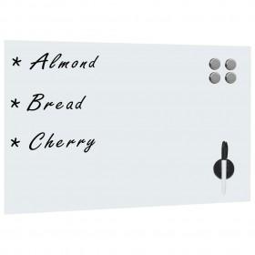 konsoles galdiņš, 90x30x77 cm, pelēks koks