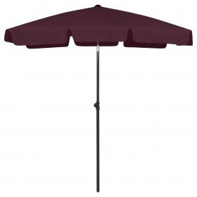 konsoles galdiņš, 90x30x77 cm, balts koks