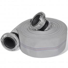 radiatora pārsegs, balts, 112x19x81,5 cm, MDF