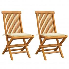 malkas statīvs ar pamatni, 37x37x113 cm, tērauds, melns