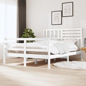 kafijas galdiņi, 2 gab., melni, 42x42x41,5 cm, rūdīts stikls