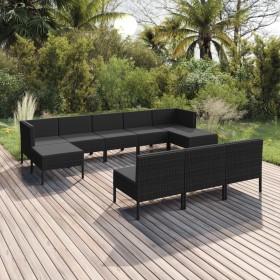 gultas rāmis, pelēka mākslīgā āda, 90x200 cm