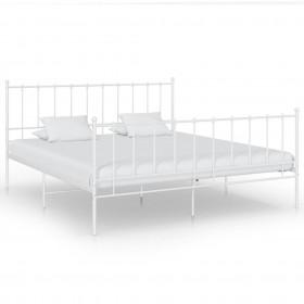 svinību telts rāmis, 10 x 5 m, tērauds