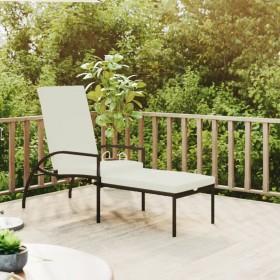sfēriskas āra LED solārās lampas, 2 gab., 30 cm, RGB