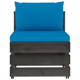 Krēsls CARS 36.5x30x50 cm