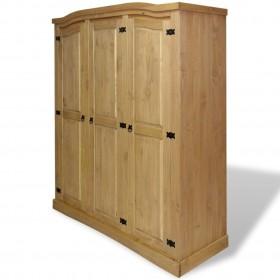 nojumes jumta pārsegs, divdaļīgs, 310 g/m², 4x3 m, zils