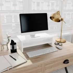 izvelkama sānu markīze, 120x300 cm, zila