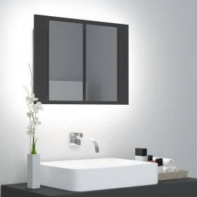 durvju jumtiņš, melns, 150x100 cm, plastmasa