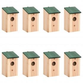 dārza uzglabāšanas kaste, 320 L, antracītpelēka