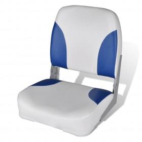 griestu ventilators ar lampu, 128 cm, dekoratīvs, balts