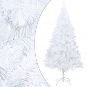 gaisa dzesētājs, pārvietojams, 80 W, 12 L, 496 m³/h