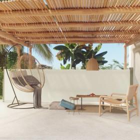 vīna muca ar krānu, masīvs priedes koks, 35 L