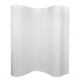 mobilais gaisa kondicionieris, 2600 W, 8870 BTU