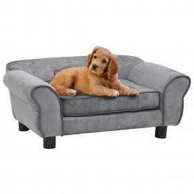 ievārījuma burciņas, balti sarkani vāciņi, 48 gab., 400 ml