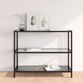 ievārījuma burciņas, balti zaļi vāciņi, 48 gab., 400 ml