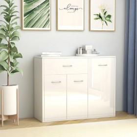 virtuves ratiņi, 2 plaukti, 107x55x90 cm, nerūsējošs tērauds