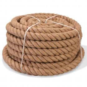 virtuves ratiņi, 3 plaukti, 107x55x90 cm, nerūsējošs tērauds