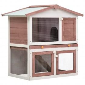 virtuves ratiņi, 3 plaukti, 87x45x83,5 cm, nerūsējošs tērauds