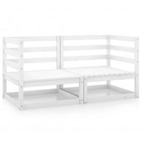 bezvadu LED sveces ar tālvadības pulti, 100 gab., RGB
