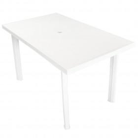virtuves krēsli, 2 gab., tumši brūna mākslīgā āda