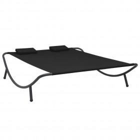bīdāmās durvis, stikls un alumīnijs, 178 cm, sudraba krāsā