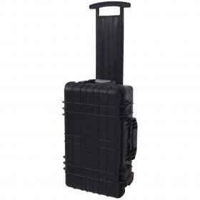 virtuves krēsli, 4 gab., melni