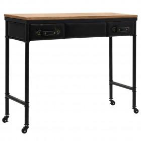 trombons, Bp, dzeltenais misiņš ar zelta laku