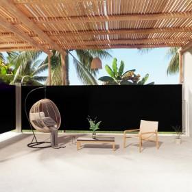 kafijas galdiņš, 100x40x40 cm, balta, ozolkoka krāsa