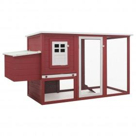 Elektriskais Motocikls Bērniem Melns