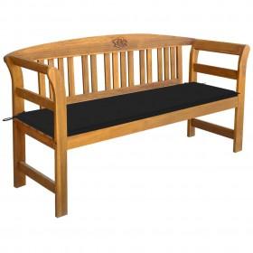 Rotaļu lācis, XXL, brūns plīšs, 100 cm