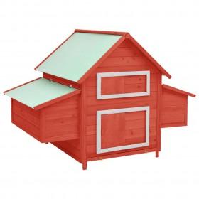 Rotaļu lācis, XXL, balts plīšs, 100 cm