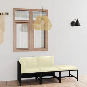 Rotaļu lācis, XXL, brūns plīšs, 150 cm