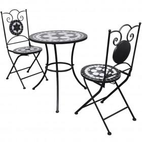 Rotaļu lācis, XXL, brūns plīšs, 175 cm