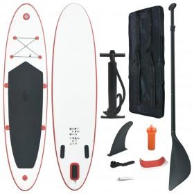 rotaļu lācis, brūns plīšs, 260 cm