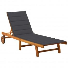 rotaļu lācis, balts plīšs, 260 cm, balts