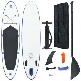 rotaļu leopards, XXL, brūns plīšs