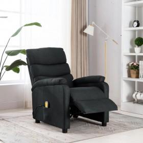 rotaļu lauva, XXL, brūns plīšs
