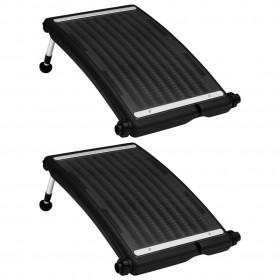 pokera galda virsma, salokāma, 8 spēlētājiem, astoņstūra, zaļa
