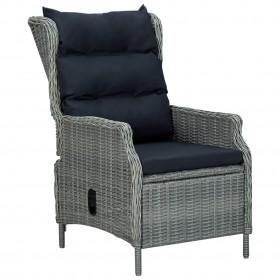 bērnu rotaļu auto, Mercedes Benz GLE63S, plastmasa, sarkans