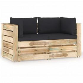pludmales ratiņi, krēsls, pārvietojami, saliekami, zili