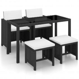 bērnu skrejritenis ar ceļojumu koferi, sarkans