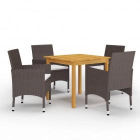 bērnu skrejritenis ar ceļojumu koferi, zils