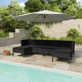 telts 4 personām, zaļa